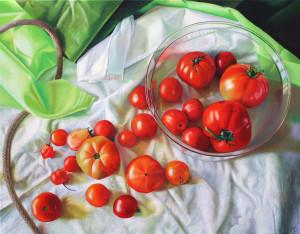 tomater-i-bodumskaal